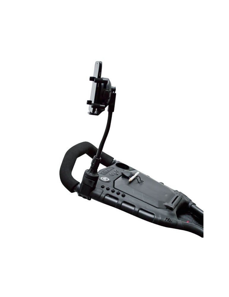 Big Max QF universal mobil / GPS holder
